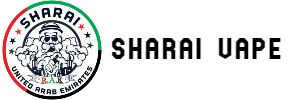 Sharai Vape UAE