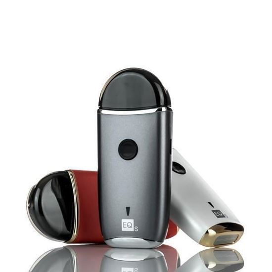 Picture of innokin eqs pod system