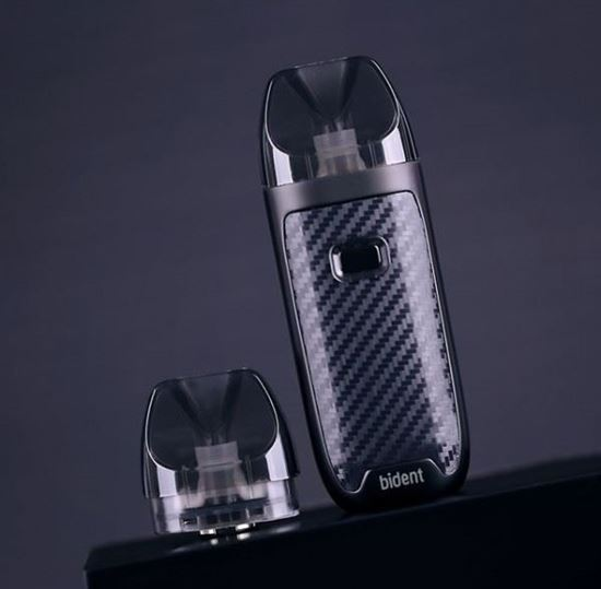 Picture of Geekvape Bident Vape Pod System Kit