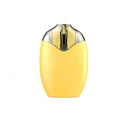 صورة lemon pod system