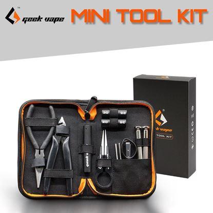 Picture of geek vape mini tool kit