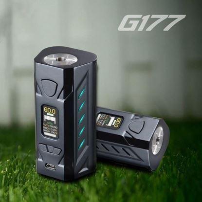 صورة g177 mod