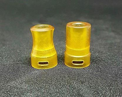 صورة drip tip for lost vape orion