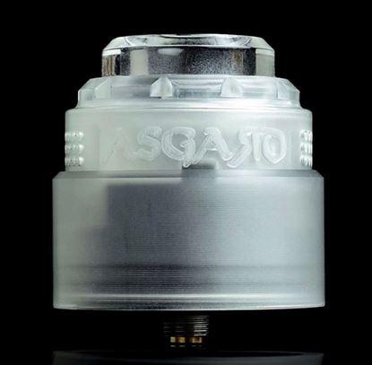 صورة Asgard RDA 30mm
