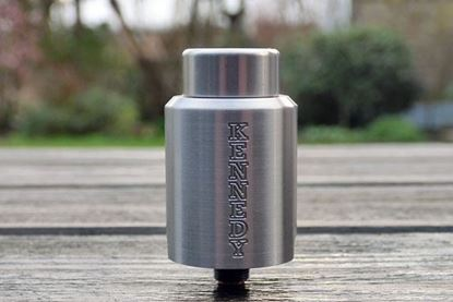 Picture of Kennedy RDA 24mm